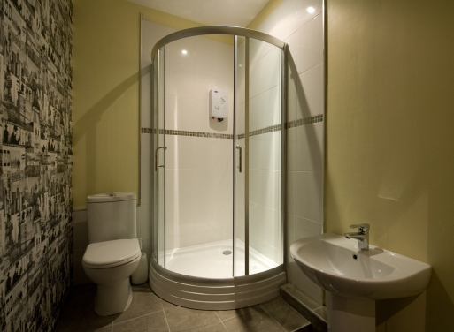The-Old-Bath-Arms---Hotel-rooms-2-2