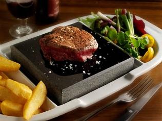steak 1200