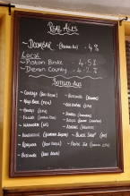The-Old-Bath-Arms-food-16.1.16-1-105