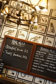 The-Old-Bath-Arms-food-16.1.16-1-106