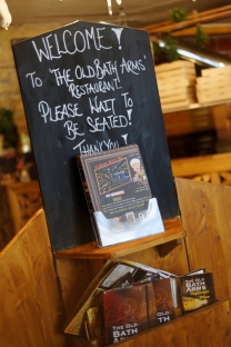The-Old-Bath-Arms-food-16.1.16-1-108