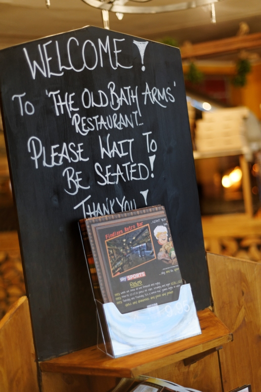 The-Old-Bath-Arms-food-16.1.16-1-110
