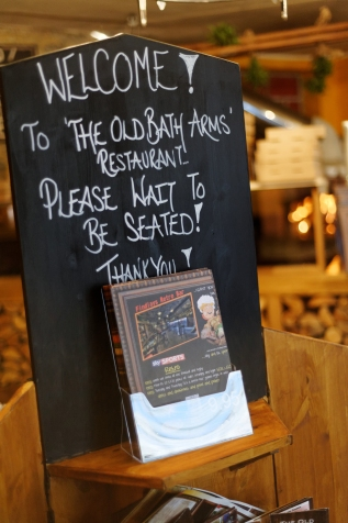 The-Old-Bath-Arms-food-16.1.16-1-118