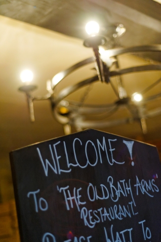 The-Old-Bath-Arms-food-16.1.16-1-127