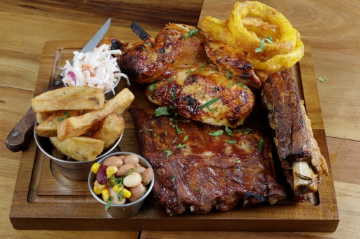 The-Old-Bath-Arms-food-16.1.16-1-36