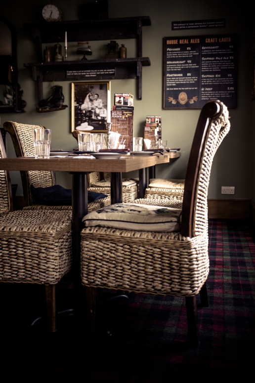 The-Old-Bath-Arms-Atmosphere-Oct-2018-Alfresco-©-Martyn-Payne-1-9
