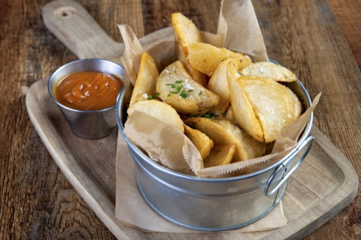 TOBA-Chips-March-2019©-Martyn-Payne-1PC