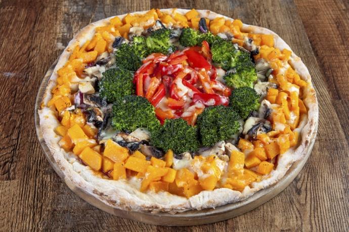 TOBA-Veg-Pizza-March-2019©-Martyn-Payne-1PC