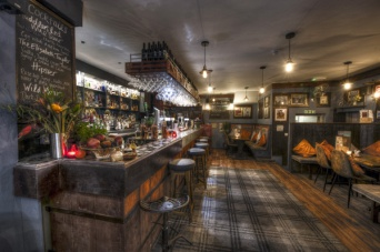 The-Old-Bath-Arms-Nov-2019-CRAFT-BAR-©-Martyn-Payne-HDR-CEP