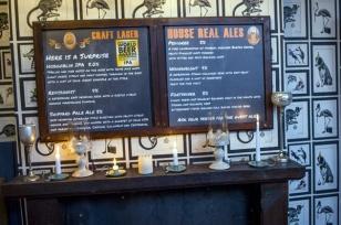The-Old-Bath-Arms-Nov-2019-Craft-bar-©-Martyn-Payne-Photography-1