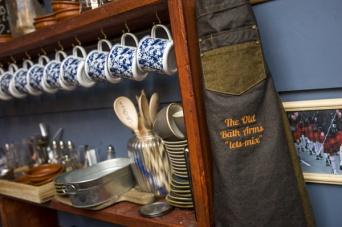 The-Old-Bath-Arms-Nov-2019-Craft-bar-©-Martyn-Payne-Photography-1-35