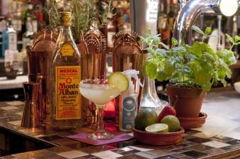 The-Old-Bath-Arms-Nov-2019-Craft-bar-cocktails-©-Martyn-Payne-Photography-1-10