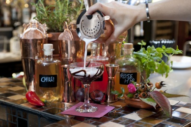 The-Old-Bath-Arms-Nov-2019-Craft-bar-cocktails-©-Martyn-Payne-Photography-1-2