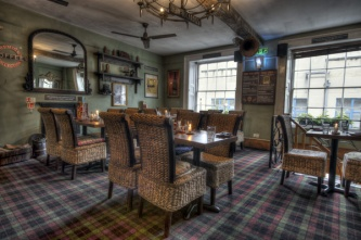 The-Old-Bath-Arms-Nov-2019-Green-Room-©-Martyn-Payne-Photography-1_2_3_4_5_tonemapped