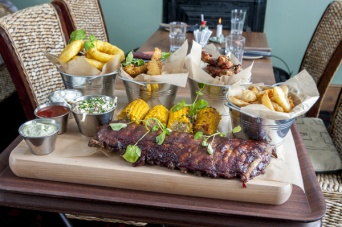 The-Old-Bath-Arms-Nov-2019-Platters-©-Martyn-Payne-Photography-1-2