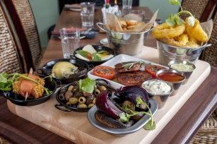 The-Old-Bath-Arms-Nov-2019-Platters-©-Martyn-Payne-Photography-1-58