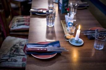 The-Old-Bath-Arms-Nov-2019-The-Blue-Room-©-Martyn-Payne-Photography-1-10