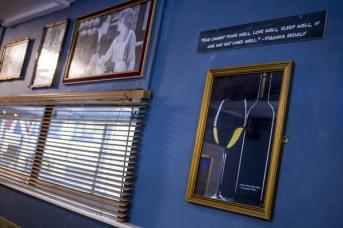 The-Old-Bath-Arms-Nov-2019-The-Blue-Room-©-Martyn-Payne-Photography-1-12