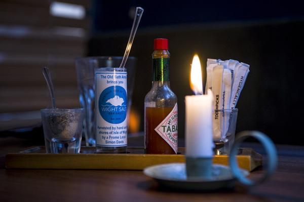 The-Old-Bath-Arms-Nov-2019-The-Blue-Room-©-Martyn-Payne-Photography-1-16